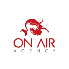 one-air-agency